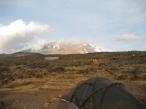anden lejr