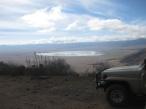 Ngorongoro-krateret