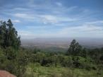 Smukke Afrika!