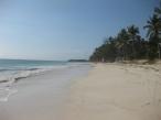 stranden den anden vej