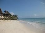 mere strand